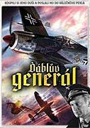 Ďáblův generál (1955)