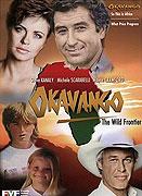 Okavango (1993)