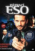 Pátrací eso (1992)