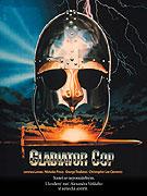Gladiator Cop (1995)