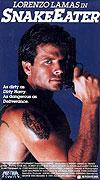Pojídač hadů (1989)