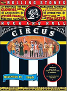 Rolling Stones Rock and Roll Circus, The (1996)