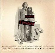 Two Virgins (1968)