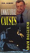 Případ bezruké mrtvoly (1993)