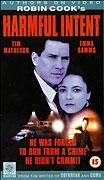 Kořeny zla (1993)