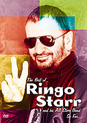 Best of Ringo Starr & His All Starr Band So Far..., The (2001)