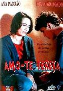 Miluji tě, Terezo (2000)