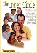 Úzký kruh (2003)
