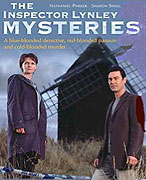 Případy inspektora Lynleyho: Vražda podle osnov (2002)