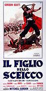 Figlio dello sceicco, Il (1962)