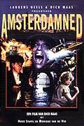 Fantom Amsterdamu (1988)