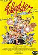 Špindírovi v Americe (1992)