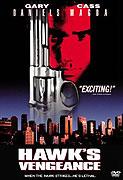 Hawk's Vengeance (1996)