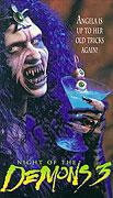 Dům démonů (1997)