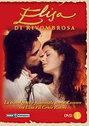 Elisa z Rivombrosy (2003)