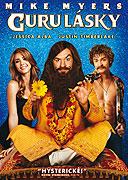 Guru lásky (2008)