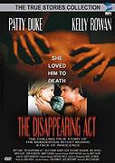 Úspěšné zmizení (1998)