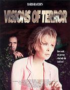 Eyes of Terror (1994)