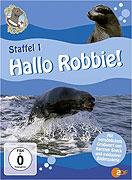 Ahoj, Robbie! (2001)