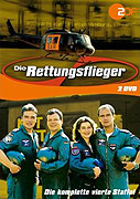 Létající doktoři (1997)