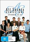 All Saints (1998)