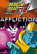 Dragon Ball GT (1996)