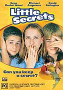 Strážce tajemství (2001)