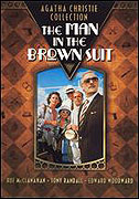 Muž v hnědém obleku (1989)