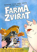 Farma zvířat (1954)