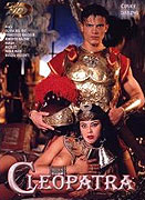 Cleopatra (1996)