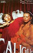 Caligula (1997)