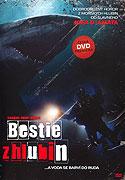 Bestie z hlubin (1989)
