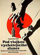 Pod vlajkou vycházejícího slunce (1972)