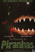 Pirani útočí (1995)