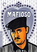 Ve službách mafie (1962)