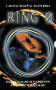 Ring 0 - Zrození (2000)