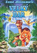 Země dinosaurů 3: Velký dar (1995)