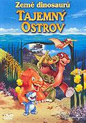 Země dinosaurů 5: Tajemný ostrov (1997)