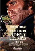 Uomo chiamato Apocalisse Joe, Un (1971)