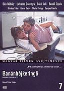 """Valčík na banánové slupce<span class=""""name-source"""">(festivalový název)</span> (1986)"""