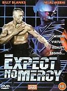 Expect No Mercy (1996)