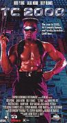 Tygří spáry 2 (1993)