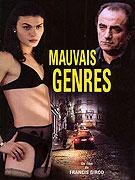 Mauvais genres (2001)