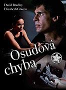 Osudová chyba (1992)