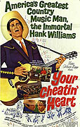 Your Cheatin' Heart (1965)