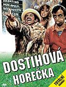 Dostihová horečka (1976)