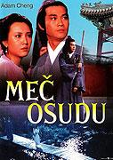 Meč Osudu (1980)