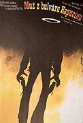 Muž z bulváru Kapucínů (1987)