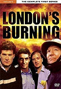 London's Burning (1988)