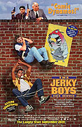 Jerky Boys, The (1995)
